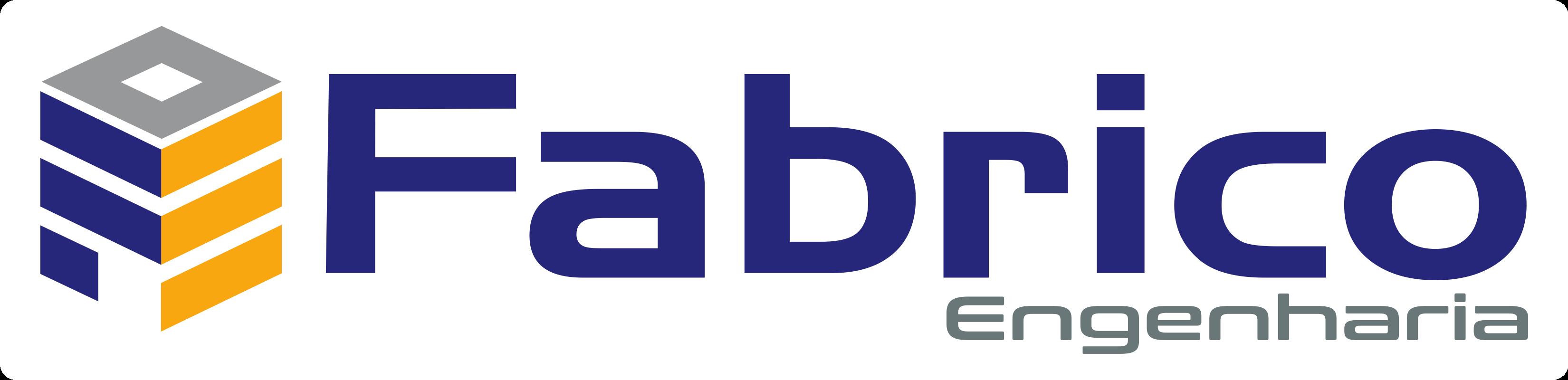 http://fabricoengenharia.com.br/wp-content/uploads/2017/06/fabrico-engenharia.png